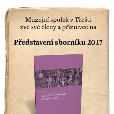 sborník 2017 - plakátek