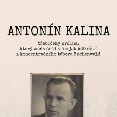 02 - kniha o Kalinovi