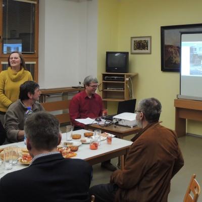 15 - reportáž ze Srbska