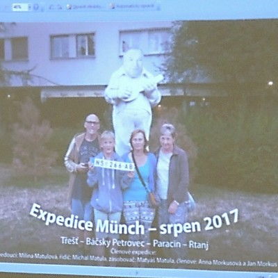 16 - expedice Münch