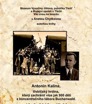 plakát Kalina změna2.cdr