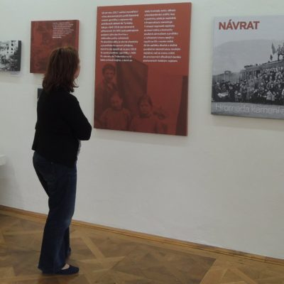 Italská výstava