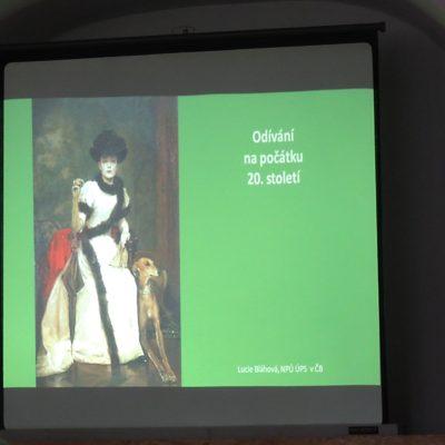 03 - téma přednášky