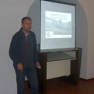 06 - Kapavíkova přednáška