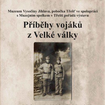 plakát k tisku.cdr