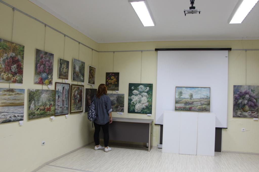 Združenie petrovských výtvarných umelcov