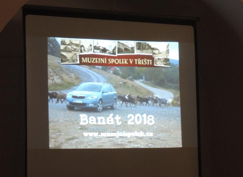 Rumunský Banát