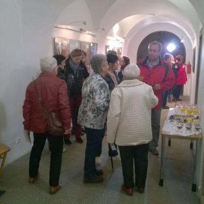 Návštěvníci