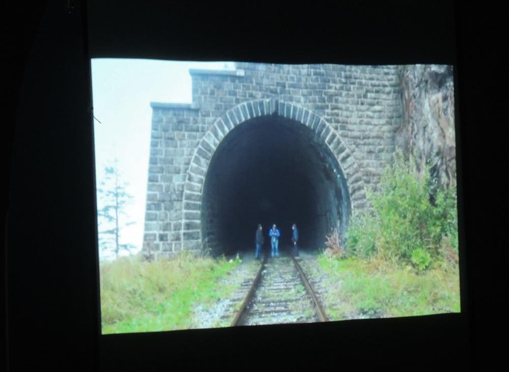 Krugobajkalská železnice