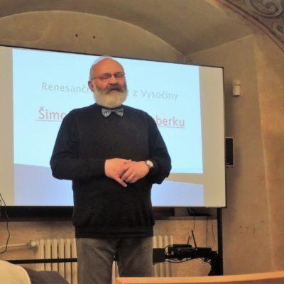 PhDr. Martin Hemelík