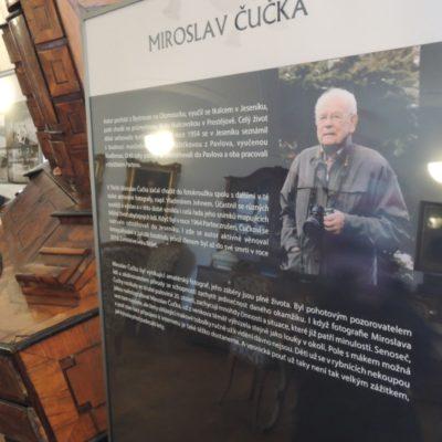 Miroslav Čučka