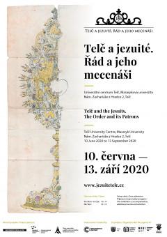 D-06 Jezuite_Plakat_20200424